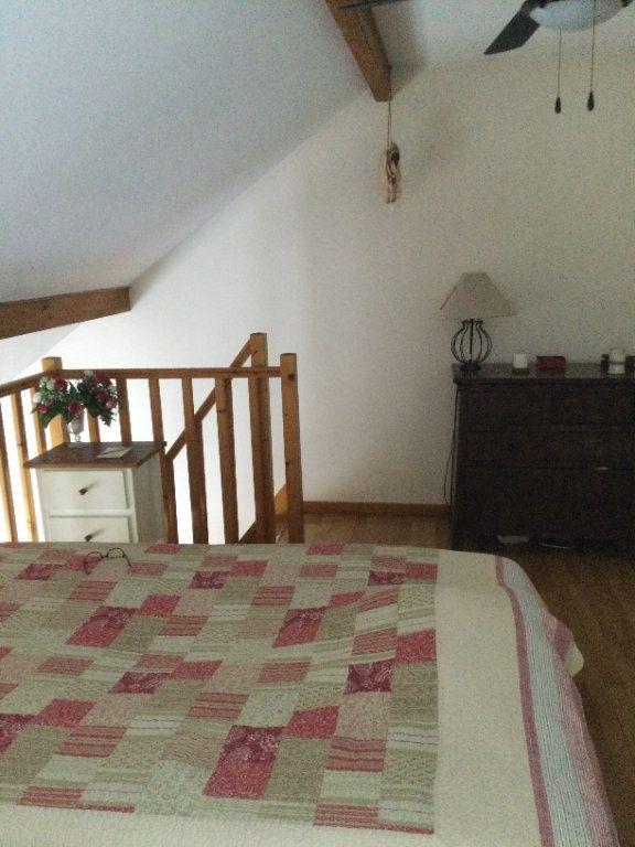 Appartement à louer 2 40m2 à Villeparisis vignette-4