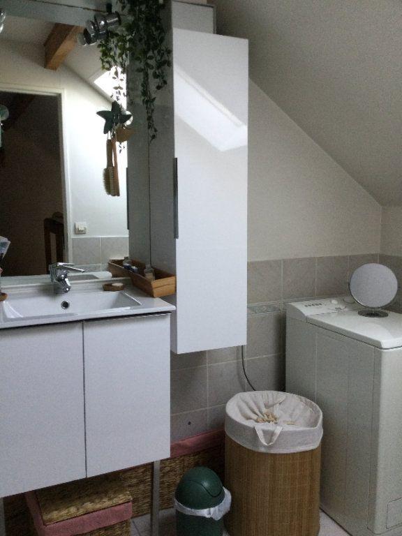 Appartement à louer 2 40m2 à Villeparisis vignette-5