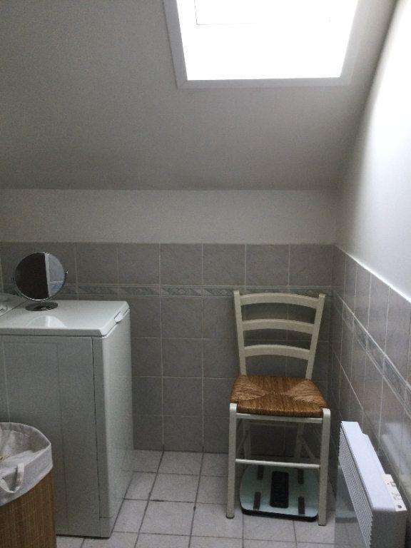 Appartement à louer 2 40m2 à Villeparisis vignette-6