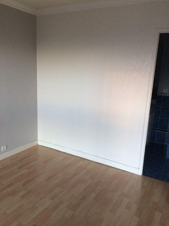 Appartement à louer 2 48.27m2 à Sevran vignette-5