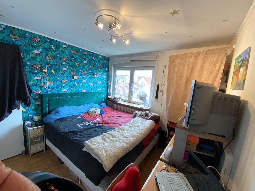 Appartement à vendre 3 62.26m2 à Bondy vignette-6