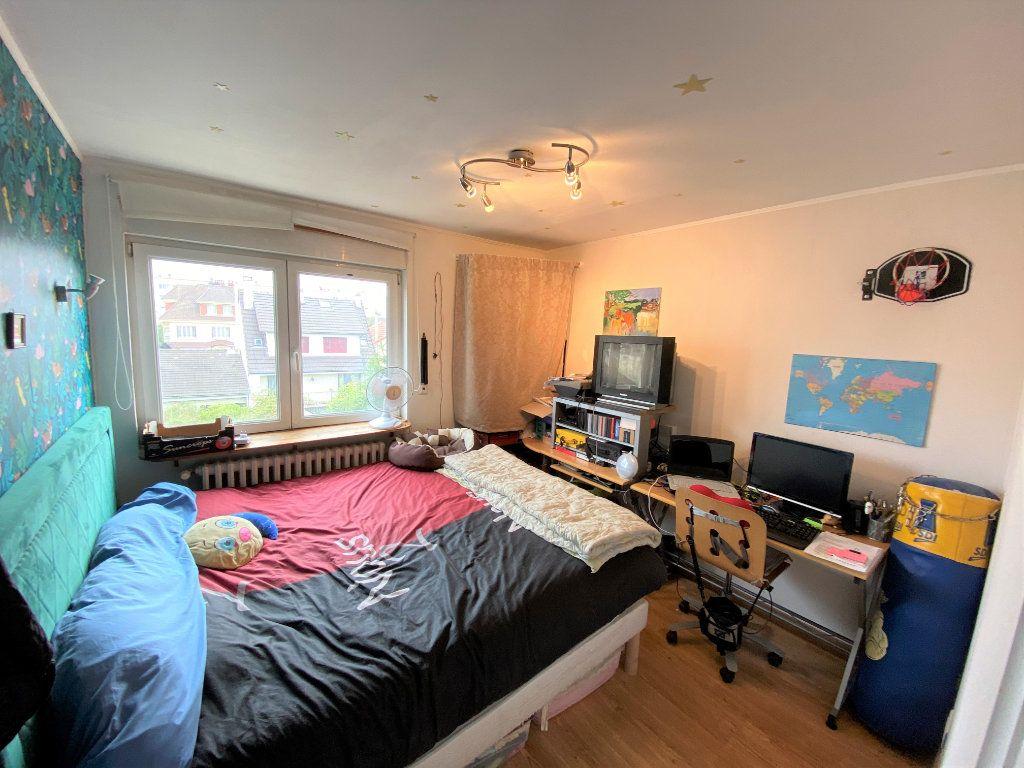 Appartement à vendre 3 62.26m2 à Bondy vignette-7