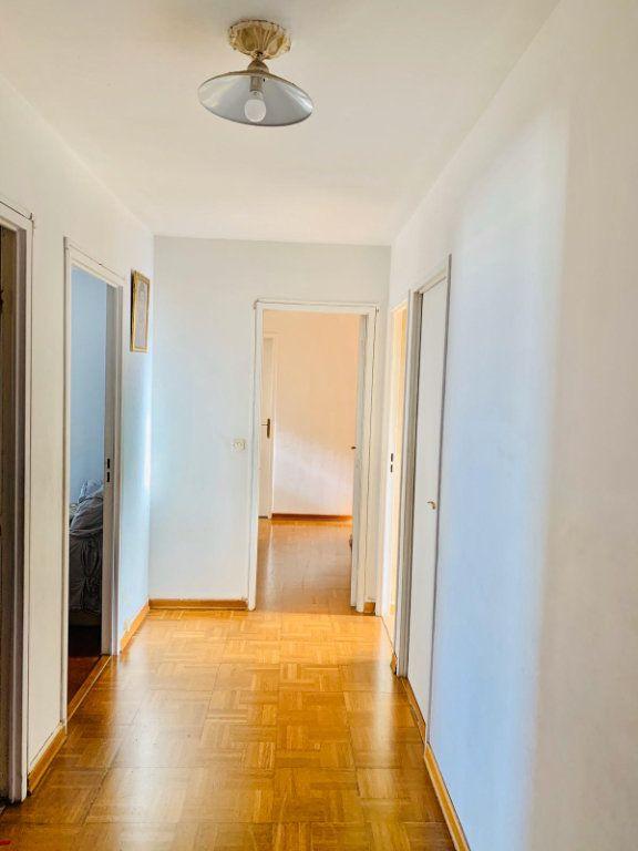 Appartement à vendre 5 85m2 à Le Bourget vignette-2