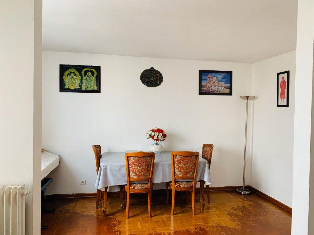 Appartement à vendre 5 85m2 à Le Bourget vignette-3