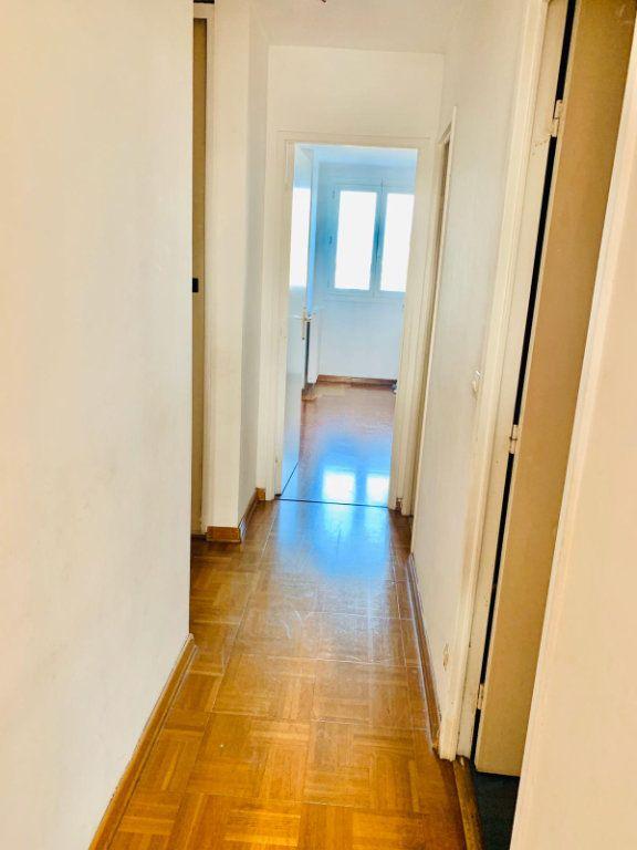 Appartement à vendre 5 85m2 à Le Bourget vignette-4