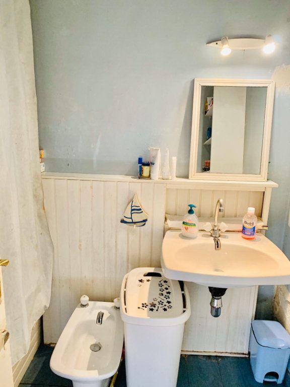Appartement à vendre 5 85m2 à Le Bourget vignette-6