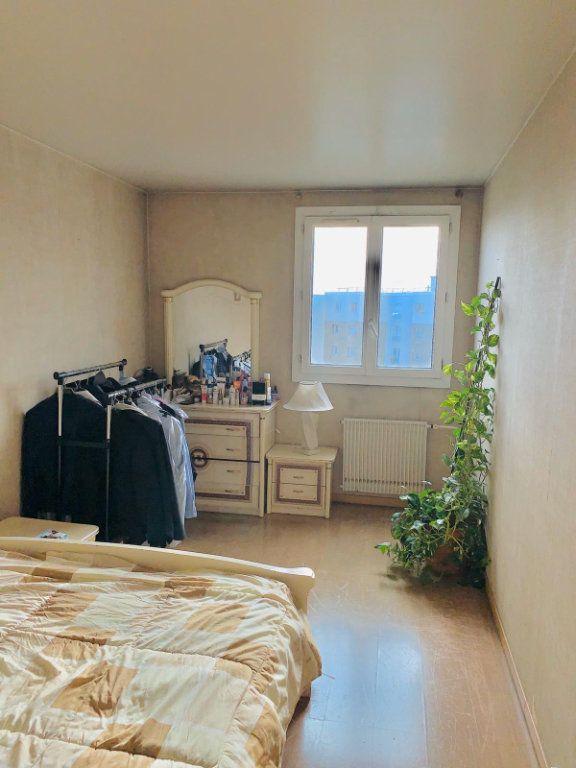 Appartement à vendre 5 85m2 à Le Bourget vignette-7
