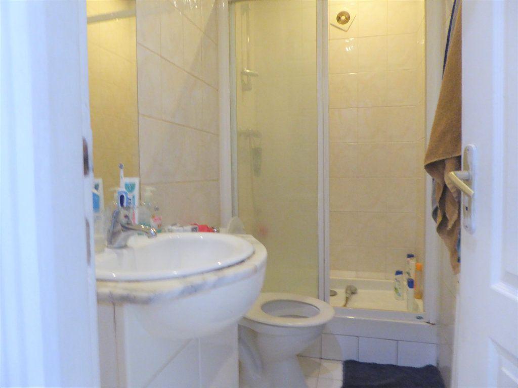 Appartement à vendre 2 37.51m2 à Drancy vignette-4