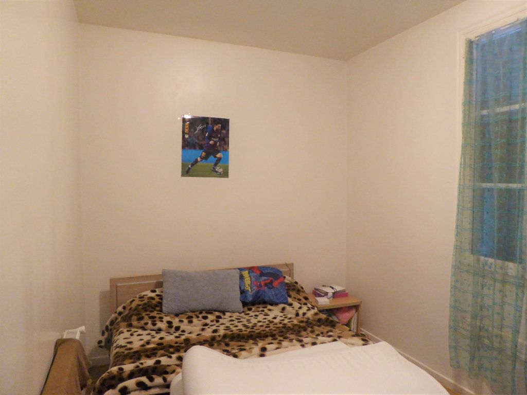 Appartement à vendre 2 37.51m2 à Drancy vignette-5