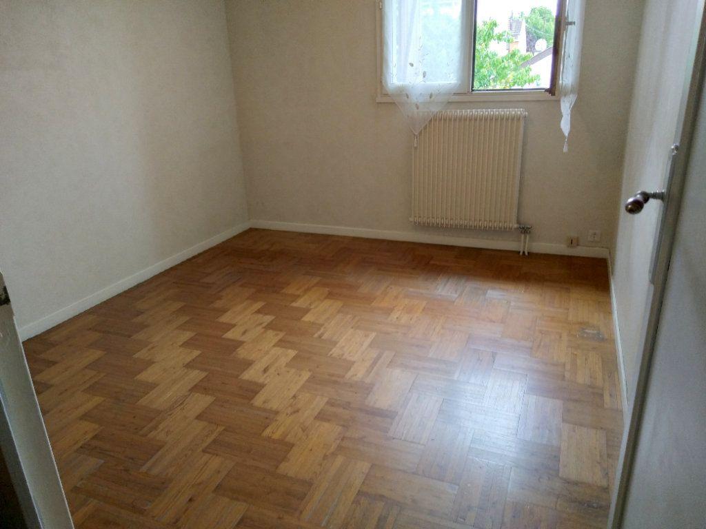 Maison à vendre 4 80m2 à Bobigny vignette-6