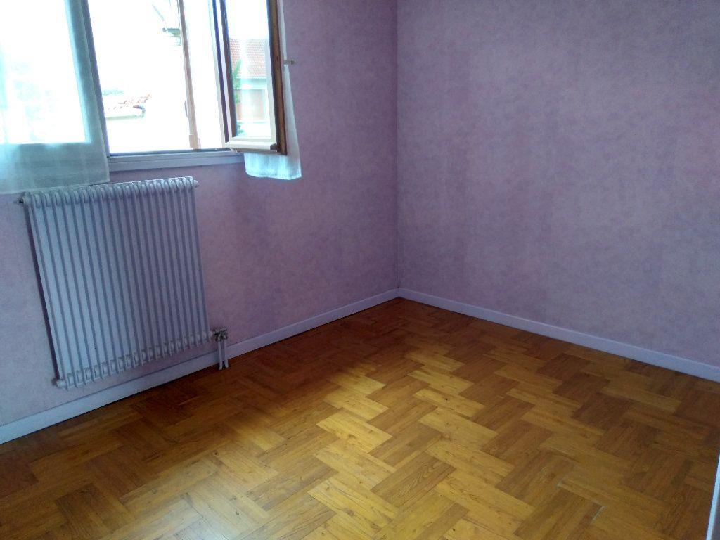 Maison à vendre 4 80m2 à Bobigny vignette-7