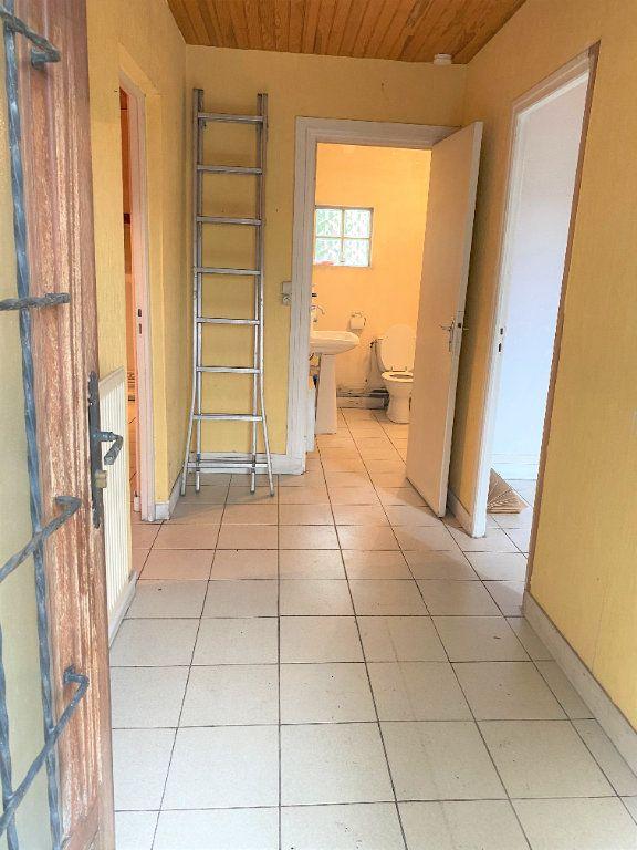 Maison à vendre 2 36m2 à Drancy vignette-2
