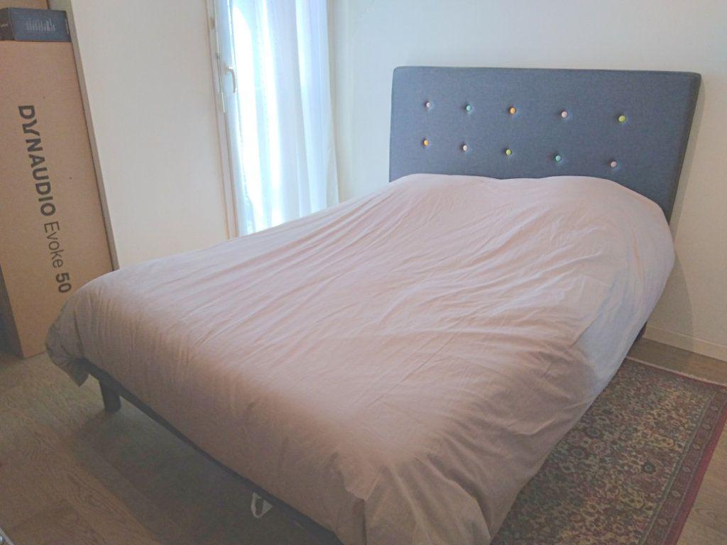 Appartement à vendre 2 42m2 à Bobigny vignette-4