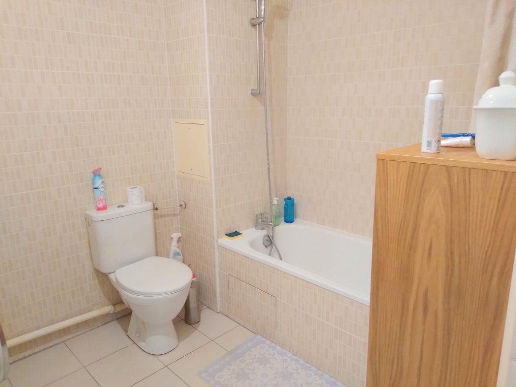 Appartement à vendre 2 42m2 à Bobigny vignette-5