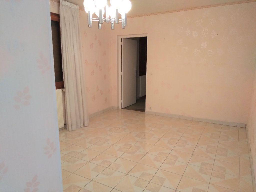 Maison à vendre 3 71m2 à Drancy vignette-4