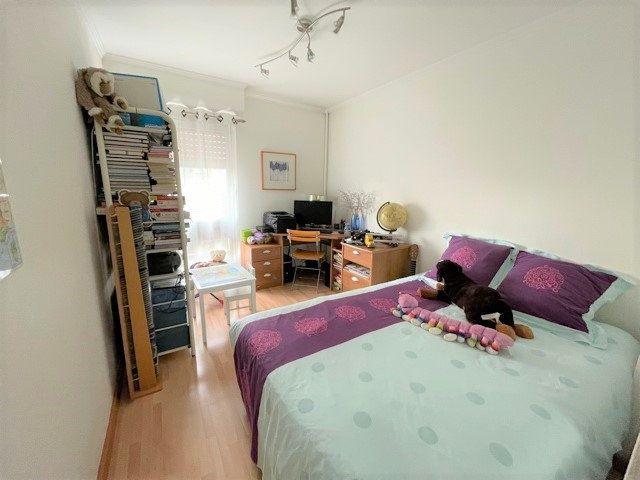 Appartement à vendre 3 75m2 à Bobigny vignette-6