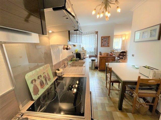 Appartement à vendre 3 75m2 à Bobigny vignette-7
