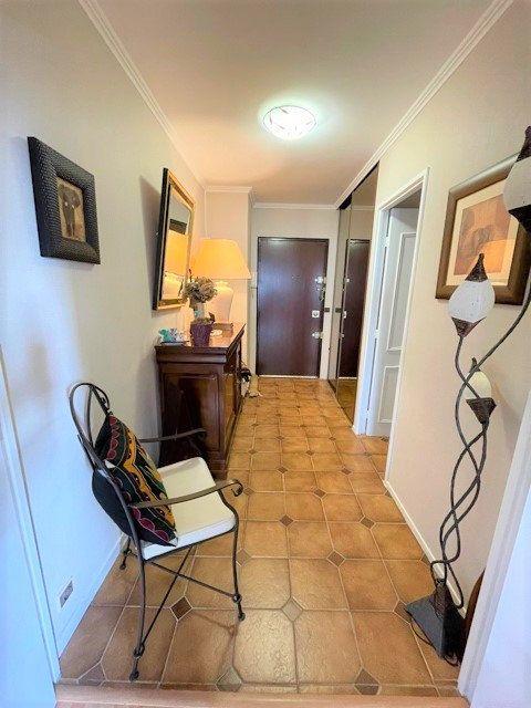 Appartement à vendre 3 75m2 à Bobigny vignette-8
