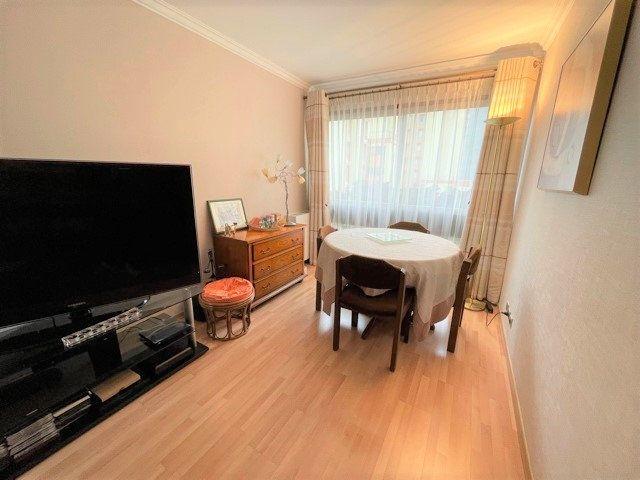 Appartement à vendre 3 75m2 à Bobigny vignette-10