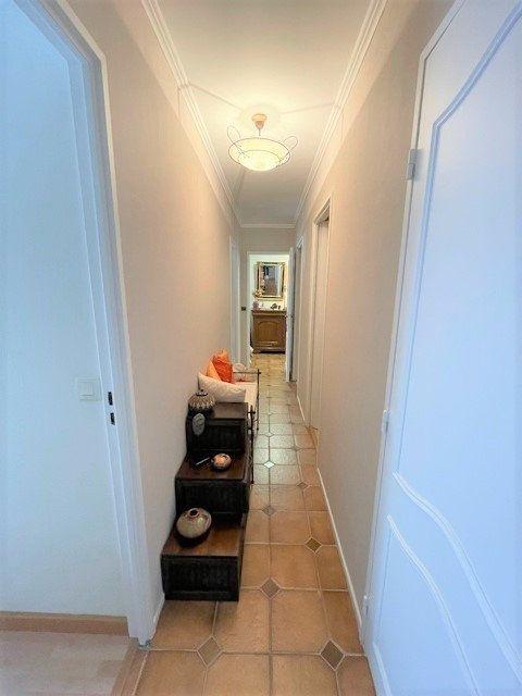 Appartement à vendre 3 75m2 à Bobigny vignette-11