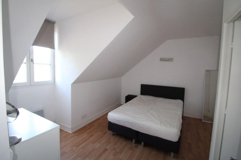 Appartement à louer 3 66m2 à Barbizon vignette-4