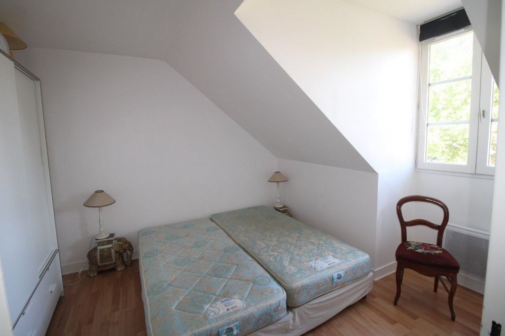 Appartement à louer 3 66m2 à Barbizon vignette-5