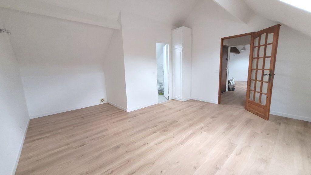 Appartement à louer 2 41.38m2 à Dammarie-les-Lys vignette-6