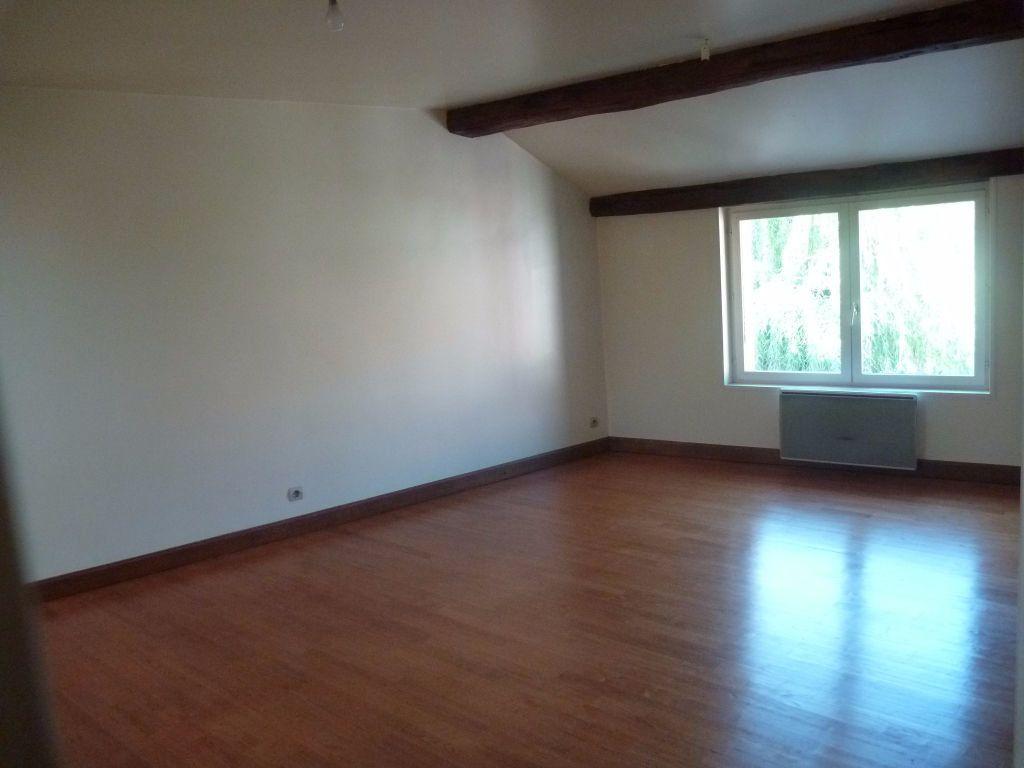 Maison à vendre 4 145.4m2 à Perthes vignette-3