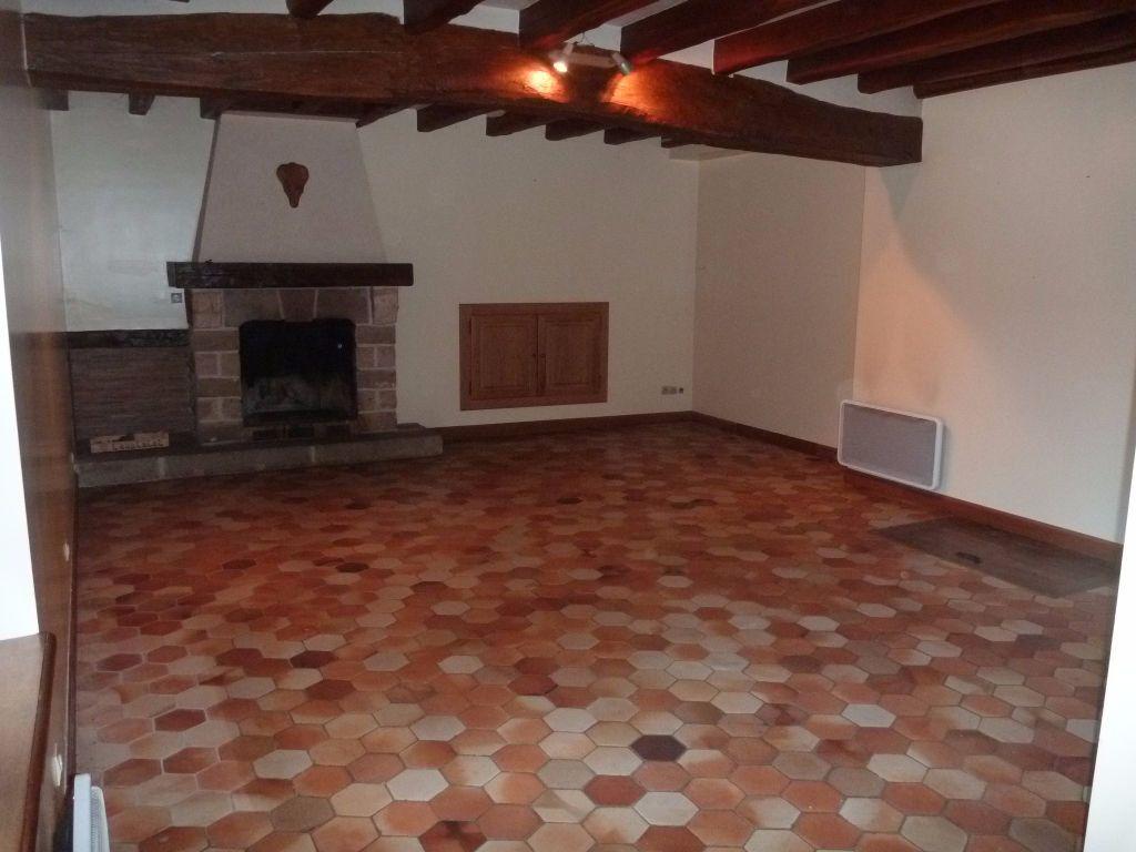 Maison à vendre 4 145.4m2 à Perthes vignette-4