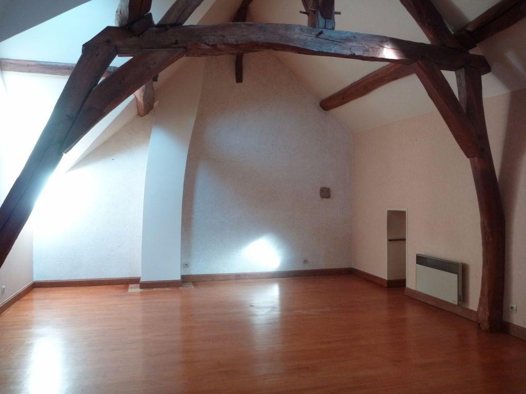 Maison à vendre 4 145.4m2 à Perthes vignette-5