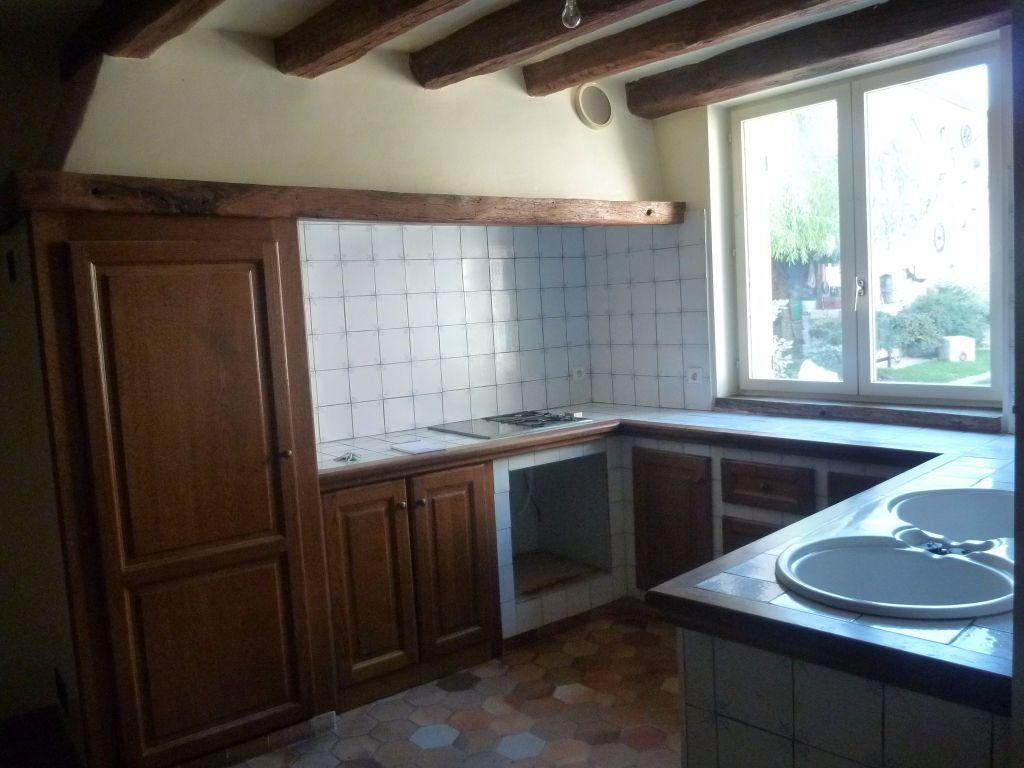 Maison à vendre 4 145.4m2 à Perthes vignette-6