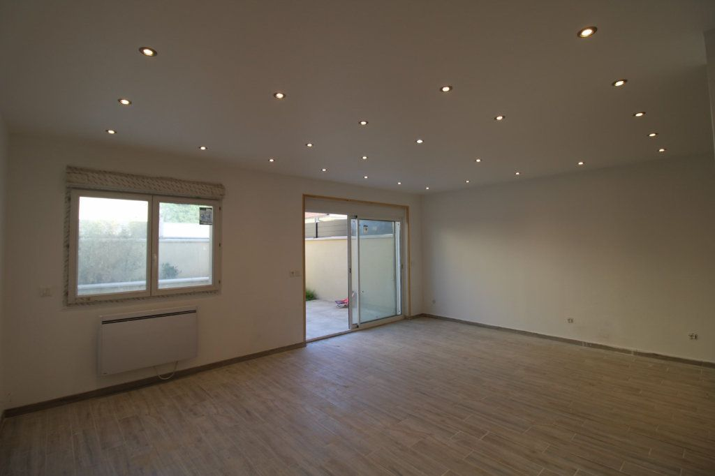 Maison à vendre 5 110m2 à Dammarie-les-Lys vignette-5