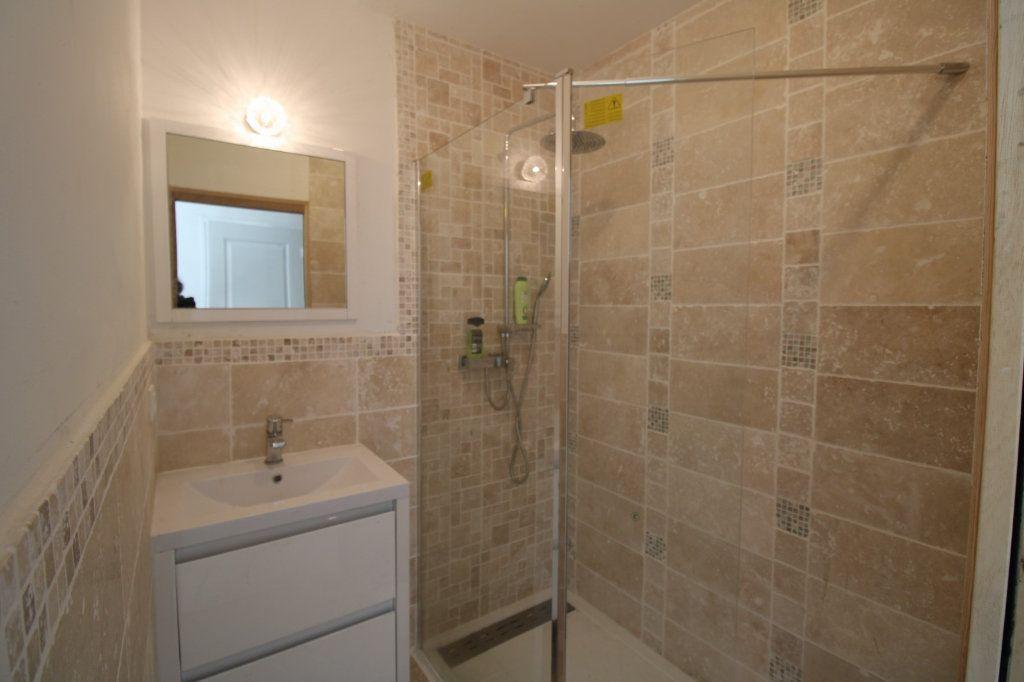 Maison à vendre 5 110m2 à Dammarie-les-Lys vignette-7