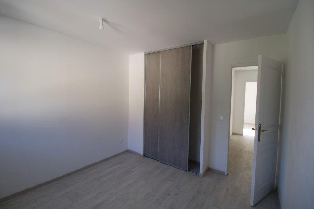Maison à vendre 5 110m2 à Dammarie-les-Lys vignette-9