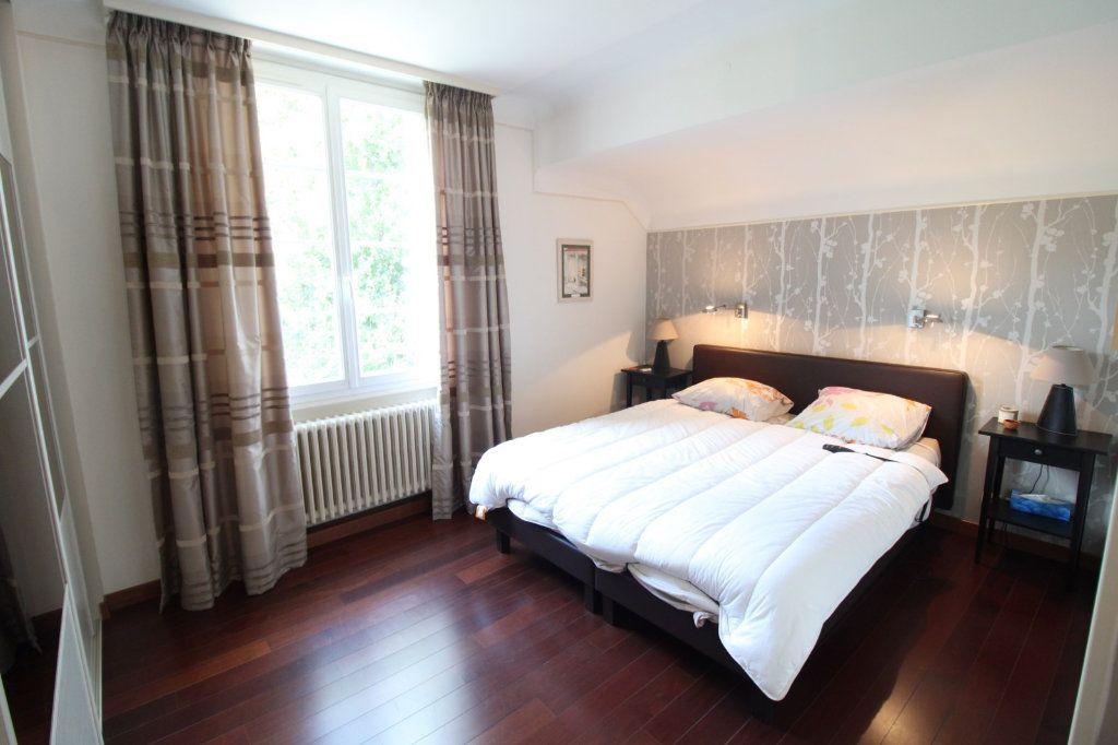 Maison à vendre 7 210m2 à Dammarie-les-Lys vignette-6