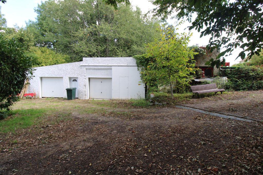 Maison à vendre 7 210m2 à Dammarie-les-Lys vignette-8
