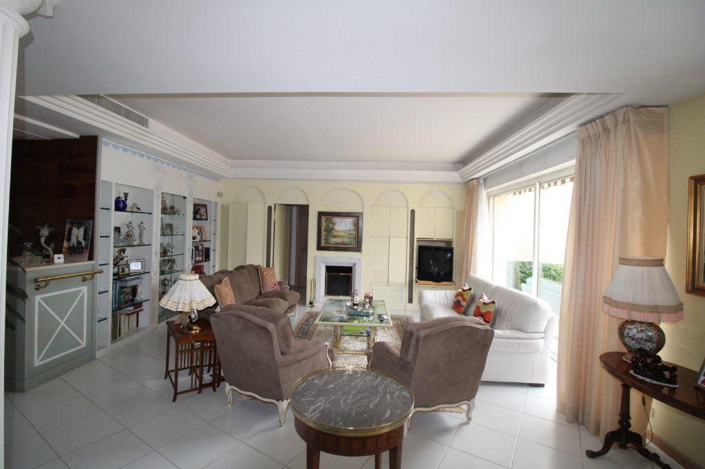 Maison à vendre 8 278m2 à Chailly-en-Bière vignette-7