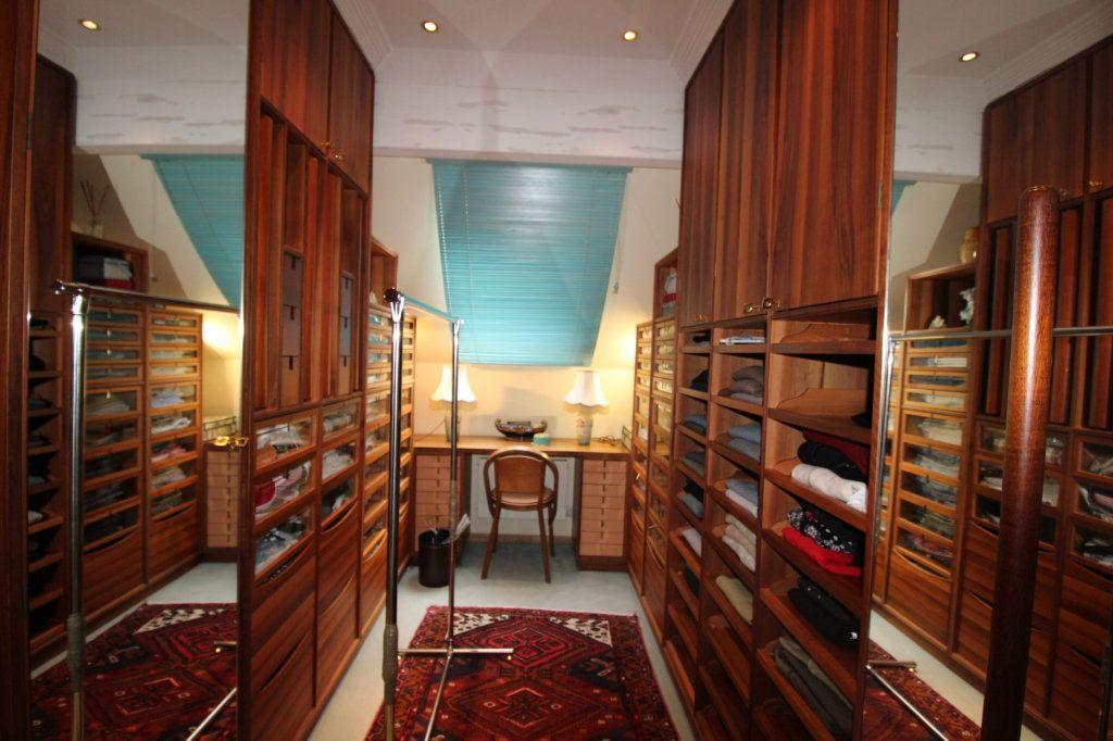 Maison à vendre 8 278m2 à Chailly-en-Bière vignette-14