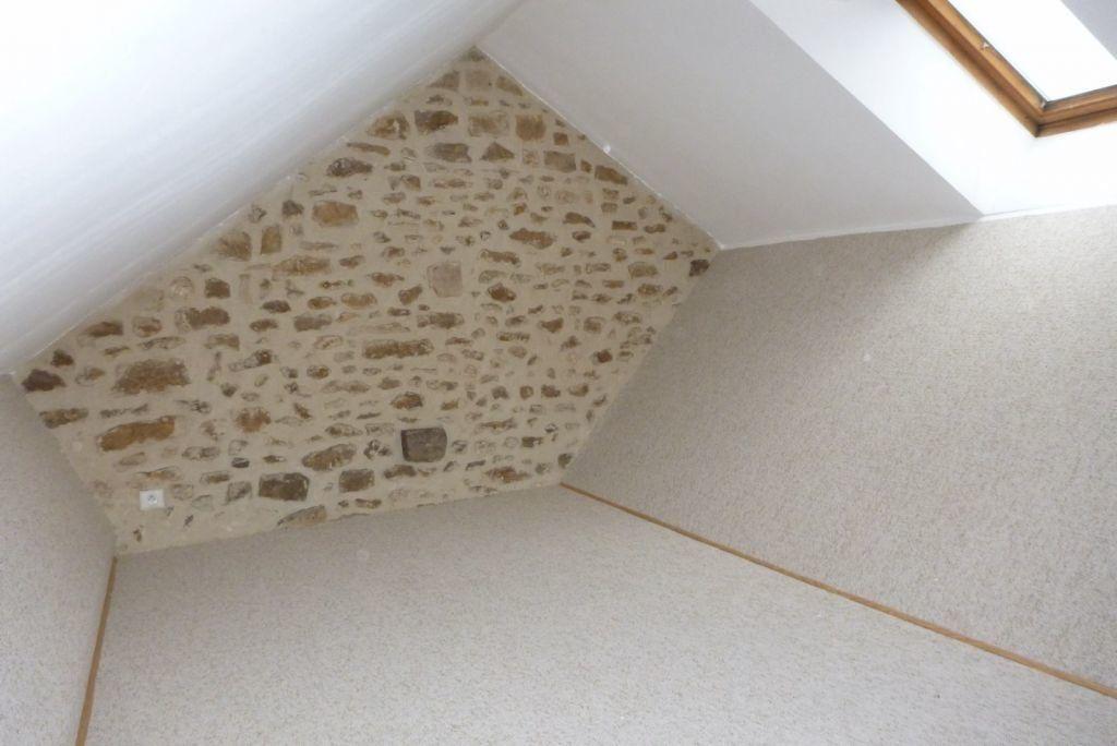 Appartement à louer 2 24.54m2 à Fleury-en-Bière vignette-4