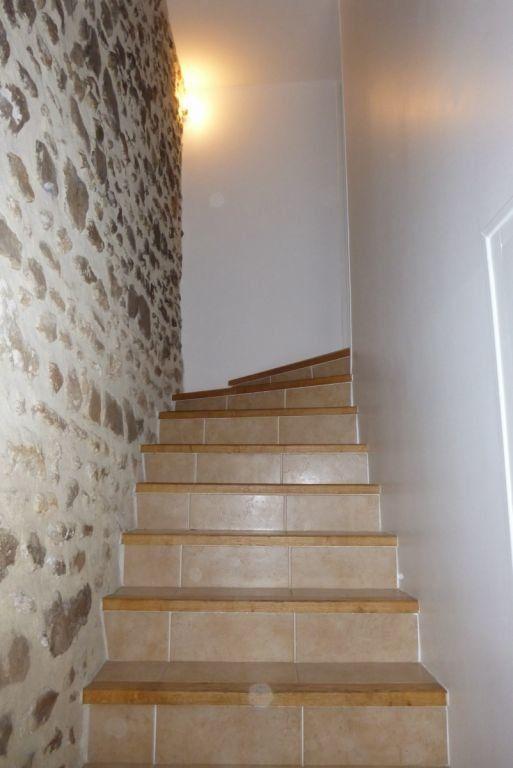 Appartement à louer 2 24.54m2 à Fleury-en-Bière vignette-6