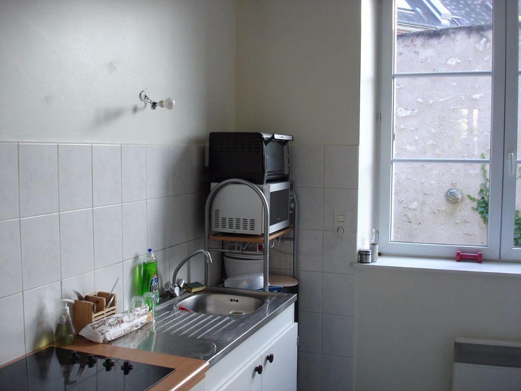Appartement à louer 3 55.12m2 à Beaugency vignette-3