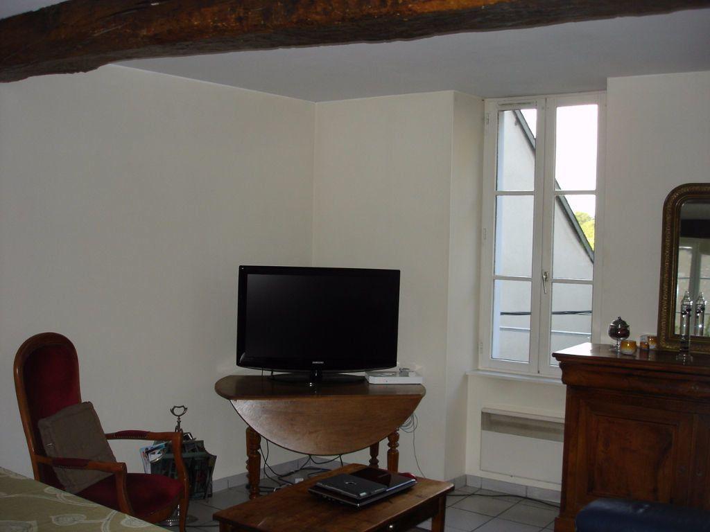 Appartement à louer 3 55.12m2 à Beaugency vignette-4