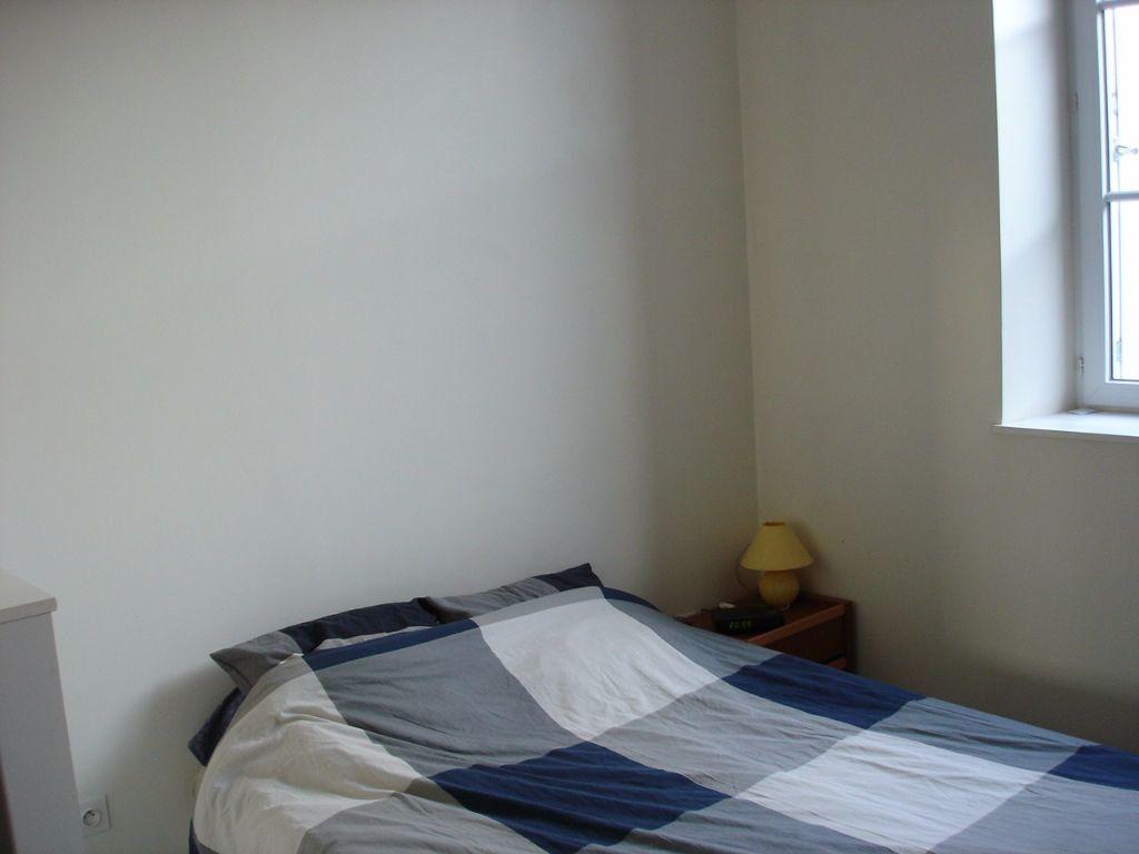 Appartement à louer 3 55.12m2 à Beaugency vignette-5