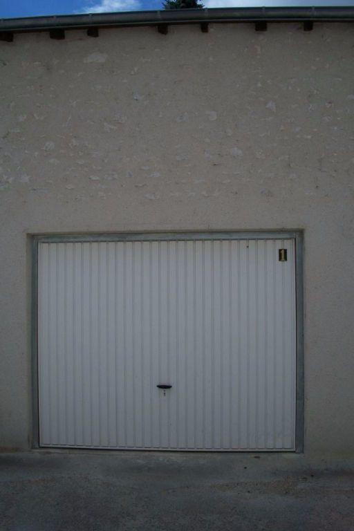 Appartement à louer 3 55.12m2 à Beaugency vignette-6