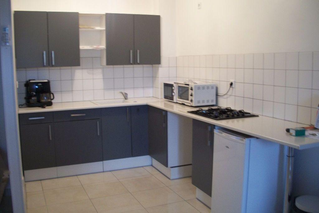 Appartement à louer 2 50.5m2 à Suèvres vignette-1