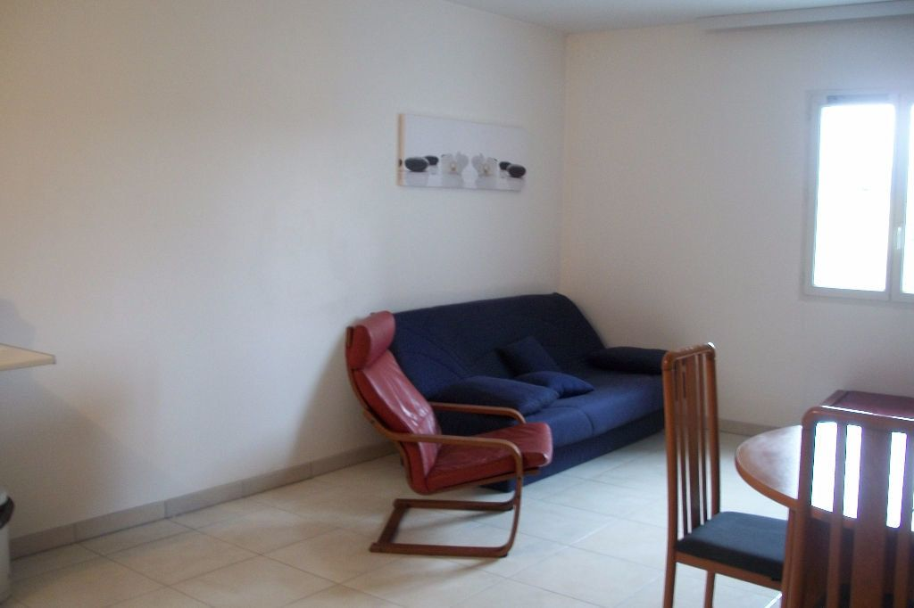 Appartement à louer 2 50.5m2 à Suèvres vignette-2