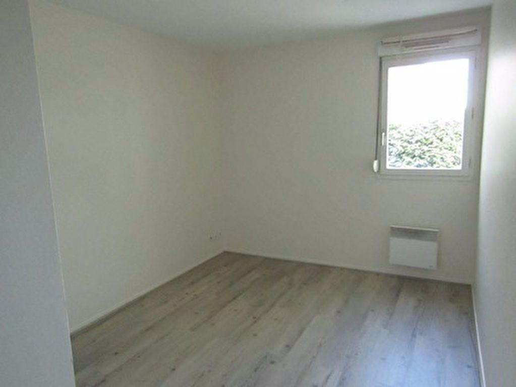 Appartement à louer 2 46m2 à Blois vignette-5