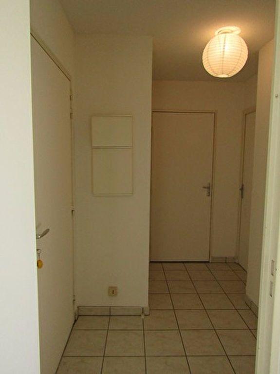 Appartement à louer 2 46m2 à Blois vignette-7