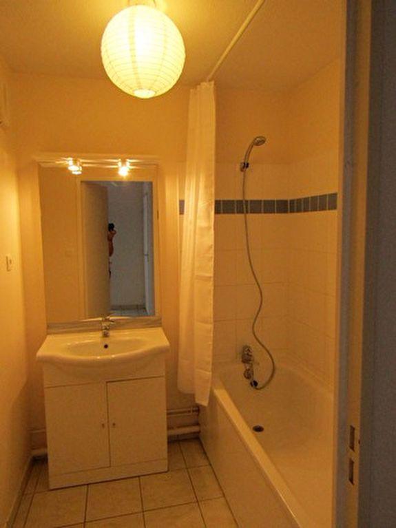 Appartement à louer 2 46m2 à Blois vignette-8