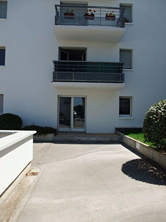 Appartement à louer 2 46m2 à Blois vignette-10